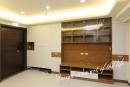新莊系統家具(系統櫃)042