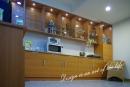 新莊系統家具(系統櫃)054