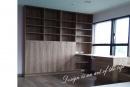 萬華系統家具(系統櫃)084
