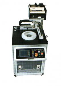 超音波塗佈機
