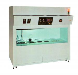 高溫磷酸蝕刻製程機(全自動)