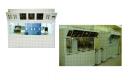 LED專用機製程化學清洗設備