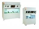 LED專用機高溫磷酸蝕刻機.
