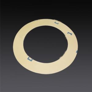淋膜圓型厚紙板