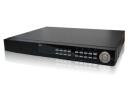HM-8AD-- AHD/1080P/720P/960H/D1 數位錄影主機