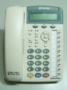 7710E東訊電話總機