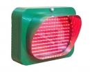 KF-RG 紅綠LED號誌燈