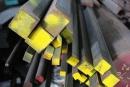中碳鋼板2