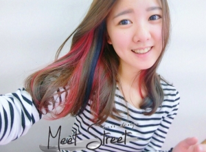 染髮作品_180514_0006
