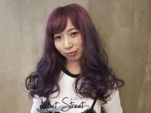 染髮作品_180514_0013
