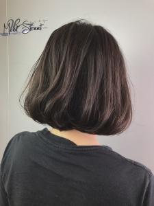 燙髮作品_180514_0008