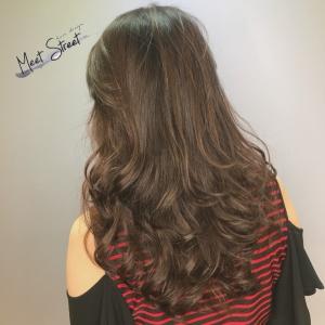 燙髮作品_180514_0012