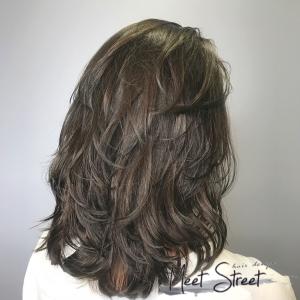 燙髮作品_180514_0018