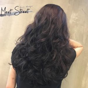 燙髮作品_180514_0023