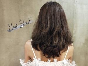 燙髮作品_180514_0028