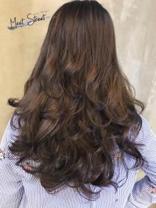 燙髮作品_180514_0031