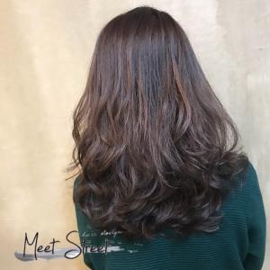 燙髮作品_180514_0033