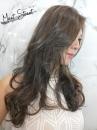 染髮作品_180514_0003