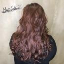 染髮作品_180514_0007