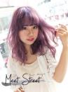 染髮作品_180514_0001