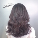 染髮作品_180514_0010