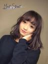染髮作品_180514_0015