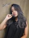染髮作品_180514_0012