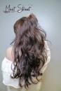 燙髮作品_180514_0001