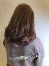 燙髮作品_180514_0003