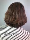 燙髮作品_180514_0004