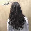 燙髮作品_180514_0013