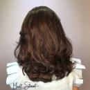 燙髮作品_180514_0015