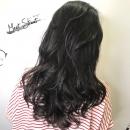 燙髮作品_180514_0016