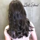 燙髮作品_180514_0017