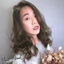 燙髮作品_180514_0019