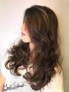 燙髮作品_180514_0022