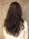 燙髮作品_180514_0034