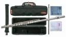 YAMAHA YFL-211 E鍵 長笛