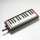 SUZUKI24鍵口風琴
