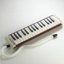 SUZUKI32鍵口風琴