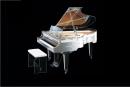 鋼琴收購、搬運