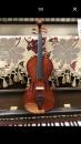 高級小提琴
