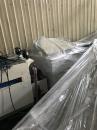 二手機械設備回收