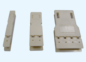 110 Plugs