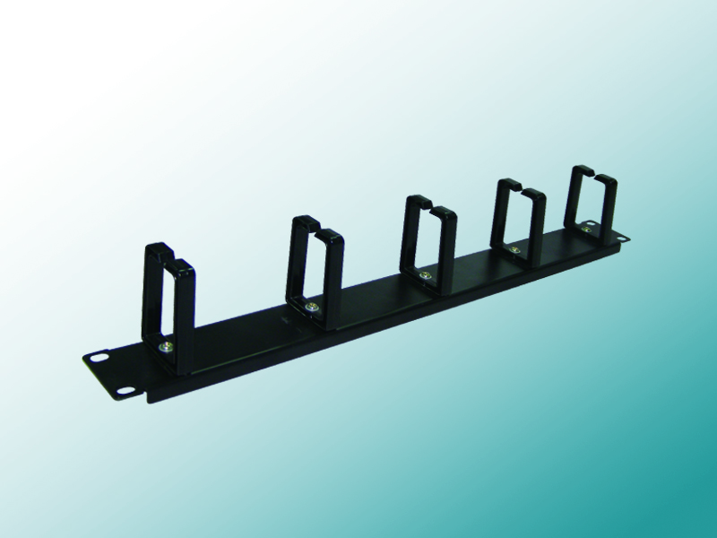 Cable Management Holder Type