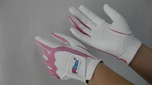 F21-WP日製女用手套
