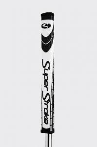 SUPER STROKE FLATSO 2.0 系列