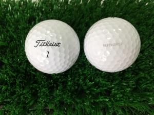 PRO V1再製三層球 (6入裝)