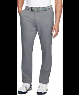 UA高爾夫長褲
