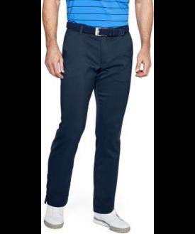 UA 高爾夫長褲